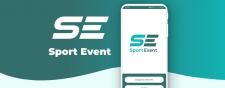 SPORT EVENT отчетности спортивных мероприятий