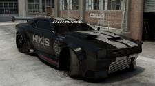авто4 (программа: 3D Max)