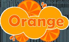 Пример логотипа