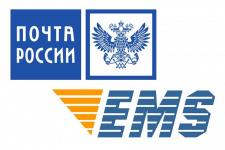 Интеграция Shopify и службы доставки Почта России