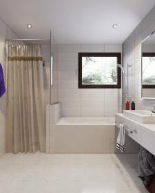 Ванная комната_2