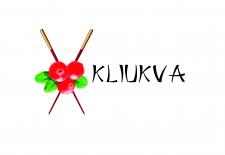 логотип для суши-кафе