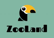 BrandBook ZooLand