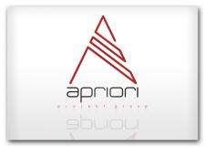 Логотип для Проектной групы