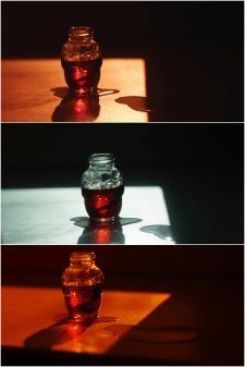 Обробка фото/фотографування