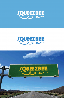 Логотип для названия игрушки