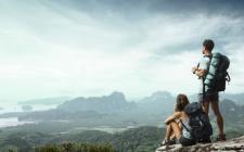 Тексты для продвижения туристических сайтов