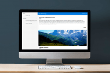Блог uk-smart.ru