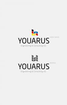 Логотип компании2
