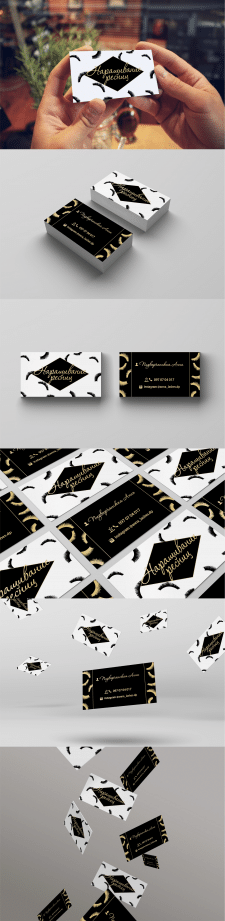 #Design business cards#