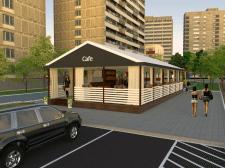 Street-Cafe 01