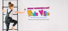 kids-ville.ca Under Construction Page