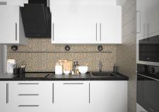 Кухня детали