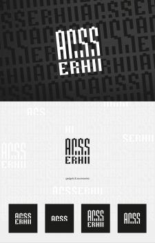 ACSSerhi - Branding