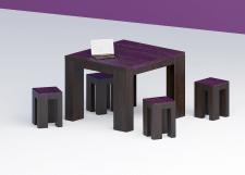 Дизайн мебели 1