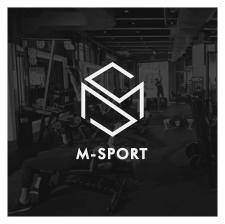 М-спорт