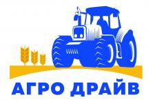 АгроДрайв