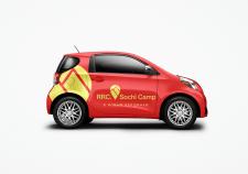 car_logo 2