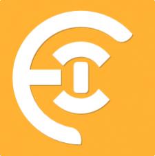 Логотип Freelancehunt