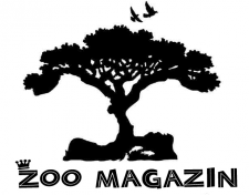 Zoo magazin