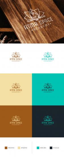 Atma Space Academy