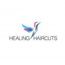 Healing haircut