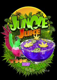 Jungle_Juice
