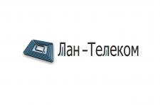 Лого компании систем безопасности