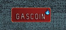 Конкурс GasCoin 1