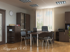 Офіс_2