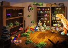 toys shop (hidden object)