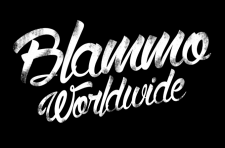 Blammo Worldwide