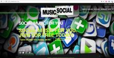 Social Music