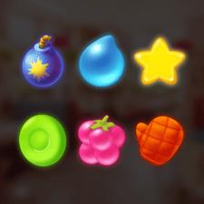 Іконки для гри