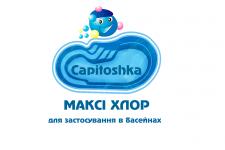 Capitoshka