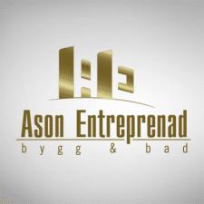 Logo_Ason_Entreprenad
