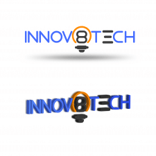 innov8tech