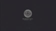 Benneton
