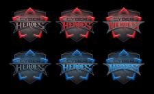 Cyber Heroes