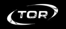 Разработка логотипа предприятия