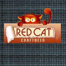 Ескіз логотипу (конкурсна робота)