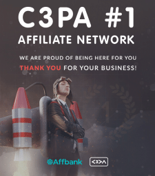 Social Media Covers for c3pa