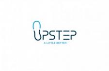 UPSTEP