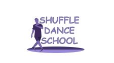 Для студии танца
