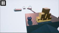 Unreal Engine 4 (Blueprint)