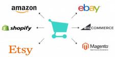 Импорт товаров из html для обновления цен товаров
