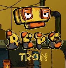 Logo design | BEPS