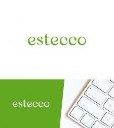Estecco