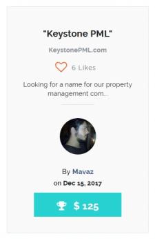 Keystone PML