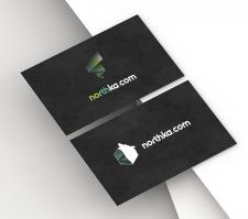 Northka - интернет-магазин